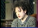 The Cure = interview 1996 Robert Smith