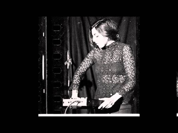 Tropic Of Cancer - Rinse FM Podcast (29/12/2015)
