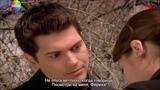 Эмир и Фериха_НЯЕФ_12