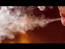 Loi concernant la lutte contre le tabagisme - Publicité radio