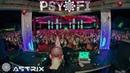 Astrix @ Psy-Fi Festival 2017 [Full Set]