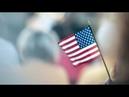 Гражданство США. Процесс натурализации, документы и этапы.