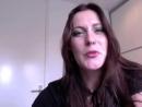 Floor Jansen: Interview fan made questions