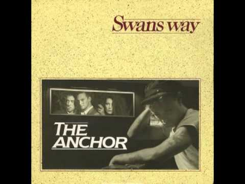 Swansway - The Anchor