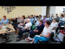 Начало семинара с 15 сентября Крым, Севастополь-Любимовка, Семинар Аркадия Петрова из Книги Сириуса .