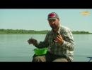 01 Рыболовные секреты Жидкие ароматизаторы для прикормки