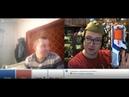 Д . Ю . Поляшов Генсек Космического СССР 2.0 в Видео Чате Рулетке на украине хохлы 2