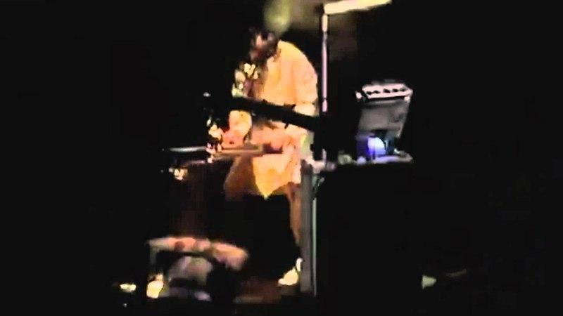 [04] Rammstein - Feuer Frei (Palace of Auburn Hills 23-10-2001), Detroid, USA