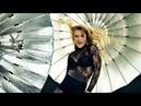 L.B. One ft. Laenz - Tired Bones Amice Remix