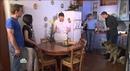 Возвращение Мухтара-2. 9 сезон 92 серия Три поколения сыщиков