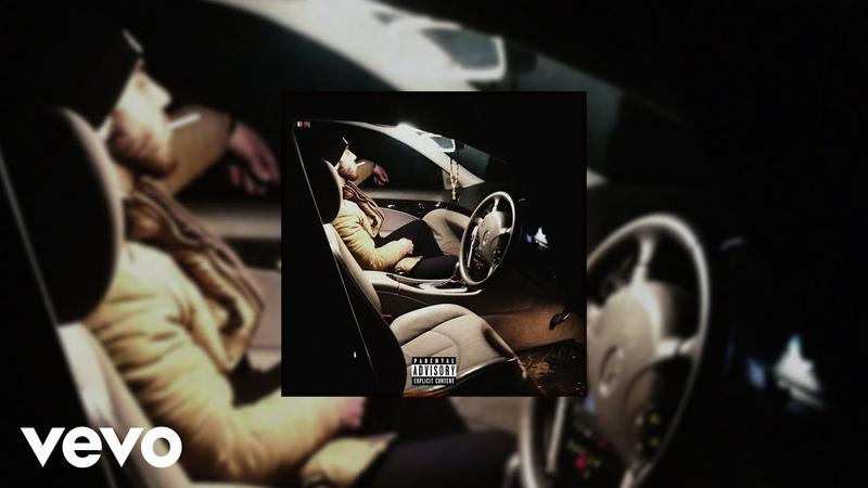 V $ X V PRiNCE feat. Tony Tonite - Карусель