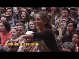 The Last Shadow Puppets live @ Outside Lands Festival 2016 (full)