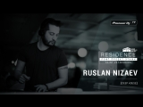 RUSLAN NIZAEV [ deep house ] @ Pioneer DJ TV   Residence