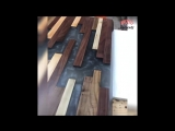 10 MOST Amazing Epoxy Resin and Wood River Table Designs ! DIY Woodworking Proje