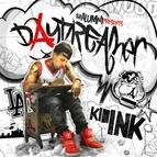 Kid Ink альбом Elevator Music