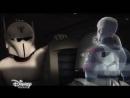 Звёздные войны повстанцы 4 сезон 1 серия от Невафильм