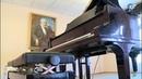 В музыкальной школе имени Чайковского обсуждают возможный переезд из за большого ремонта