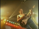 Король и Шут - Веселые тролли [Ели мясо мужики], 1999