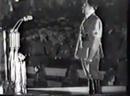 Adolf Hitler - Sieg Heil