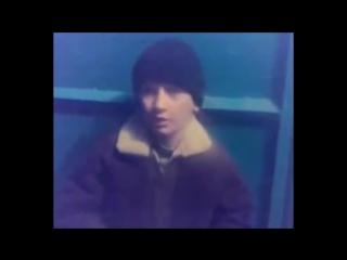 Чеченский Прикол-Мер долшам ву Пацан-.mp4