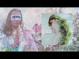 Karma Rassa - Vesna...Snova Vesna (Full Album Stream)