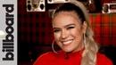 11 Things About Reggaeton Artist Karol G You Should Know! | Billboard