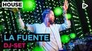 La Fuente (DJ-SET) | SLAM! MixMarathon XXL @ ADE 2018