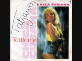 Tatjana Simic - Chica Cubana (1988) TopPop