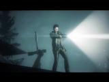 Poe - Haunted Alan Wake AMV_HD.mp4