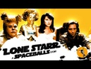 Lone Starr A Spaceballs TEASER Han Solo a Star Wars Story Style