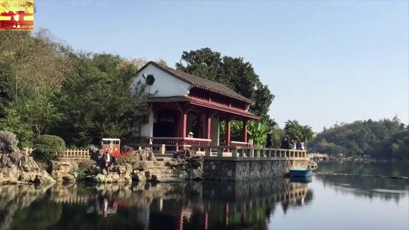 Урумчи Китай Urumqi China 乌鲁木齐 中国
