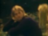 Курт и Кортни Конец Нирваны Kurt &amp Courtney 1998 DVDRip