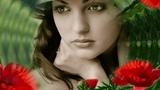 ВИА Красные маки - Как тебя мне разлюбить