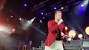 Backstreet Boys Cruise 2018- Don't Want You Back [Group B]