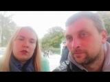 Интервью с Ниной Ляпиной (город Калуга)