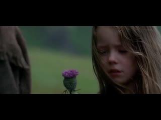 Braveheart best scene ever.....храброе сердце!