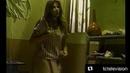"""Catherine Fulop on Instagram: """"Hoy se estreno en ECUADOR 🇪🇨 mundodefieras1991 NO TE LA PIERDAS de Lunes a Viernes a las 11:00 am hora Ecuador por"""