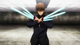 Kiritsugu Emiya vs. Kotomine Kirei HD english dub