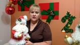 Papa Noel Para Guardar Papel Higi