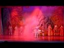 Балет Спящая красавица в Пскове - 4