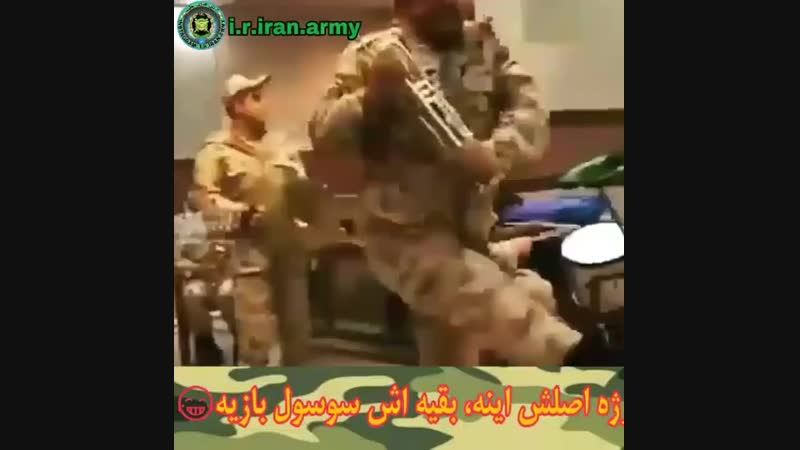 I.r.iran.armyInstaUtility_a84b9.mp4