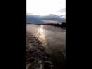 С теплохода Санкт-Петербург, река Нева