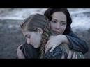 Sia - Big Girls Cry legendado / Jogos Vorazs - Em Chamas