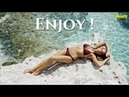 22/02/2k19 Ane Brun - To Let Myself Go Keyhan DM Rewrok Video