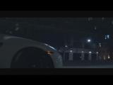 David Guetta feat. Nicki Minaj and Afrojack - Hey Mama - 1080HD - VKlipe.com