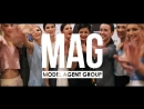 MAG Academy Model Agent Group