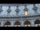 Рим, Италия 2018