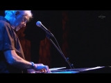 John Mayall The Bluesbreakers with Gary Moore - So Many Roads