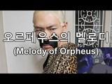 Melody of Orpheus