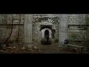 Чучело отрывок из фильма Кристина Орбакайте